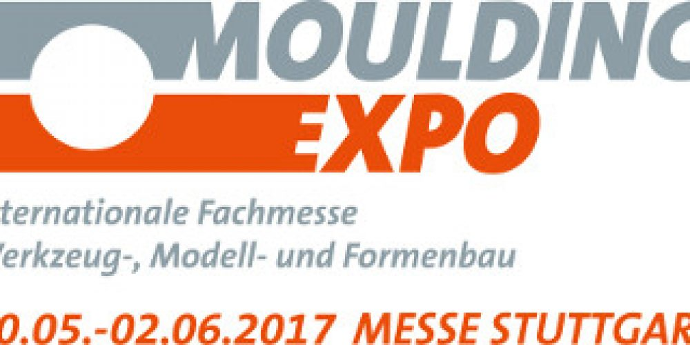 MOULDING EXPO – 30.05. – 02.06.2017